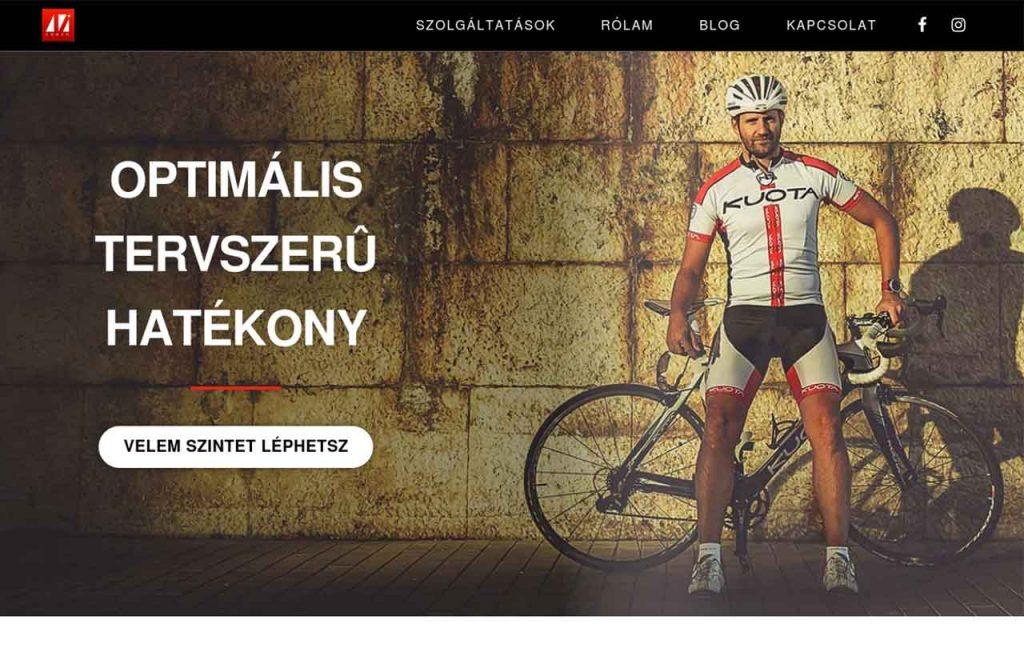 Garas-Attila-Triatlon-webolda